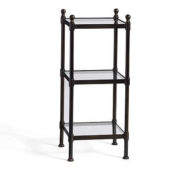 Small Bathroom Etagere by 1000 Images About Floor Storage Cabinets Gt Floor