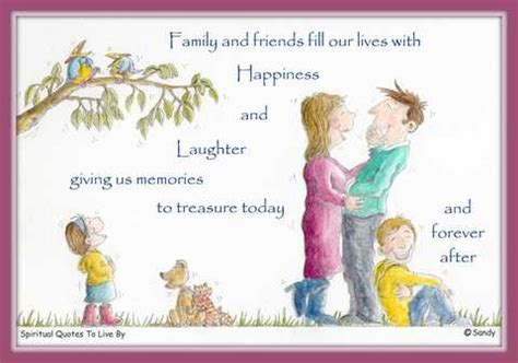 family memories quotes quotesgram
