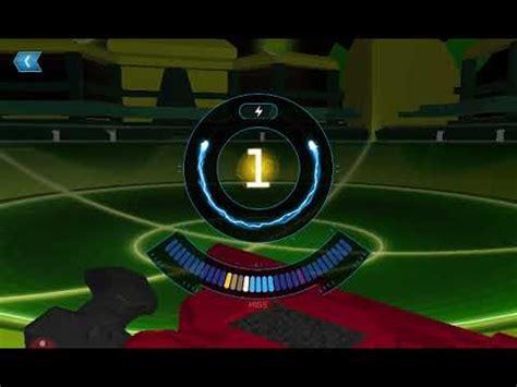 480 x 360 jpeg 34 кб. Elemental Legend Spryzen VS black & red Luinor L2 beyblade burst app gameplay - YouTube