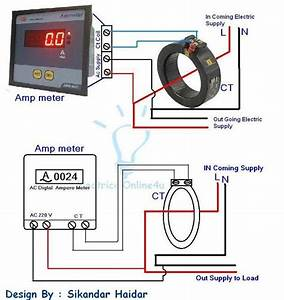 1000  Ideas About Current Transformer On Pinterest