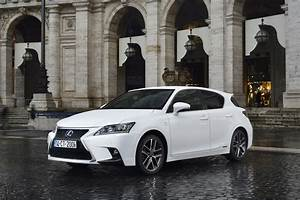 Austin Voiture Neuve : prix voiture neuf alg rie 2014 ~ Gottalentnigeria.com Avis de Voitures