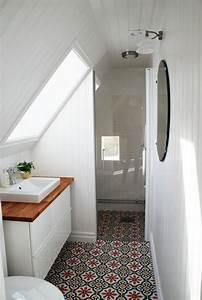 comment amenager une petite salle de bain With comment agencer une petite salle de bain