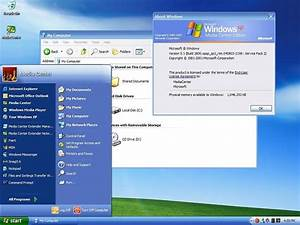 Windows Xp va in pensione. Microsoft, Apple, Linux: ecco i ...