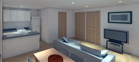 designs  custom granny flats