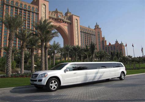 Limousine Ride by Limousine Ride Dubai Limousine Rental Dubai Limousine