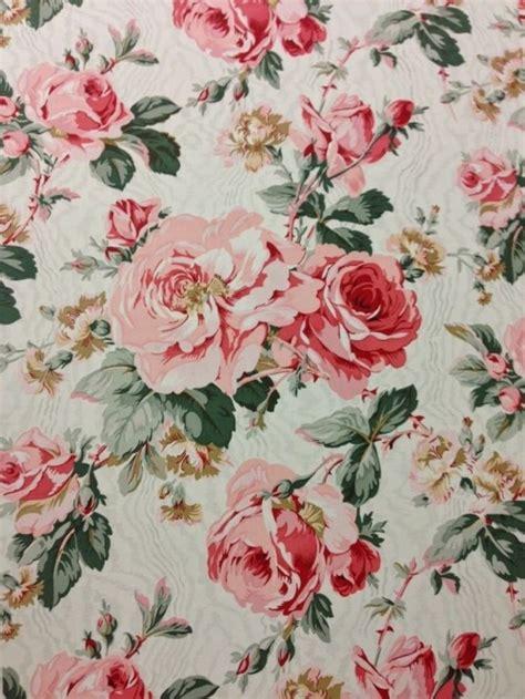 vintage floral background tumblr
