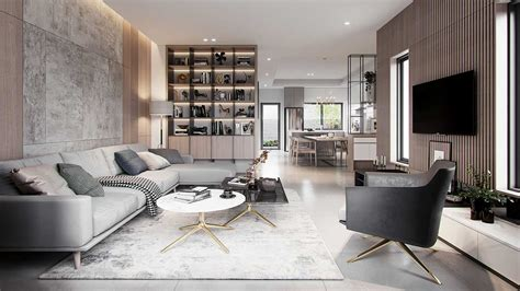 interior design trends  guide  decor  home