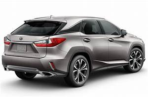 2018 lexus rx 350 invoice price 2018 2019 2020 new cars for Rx 350 invoice price
