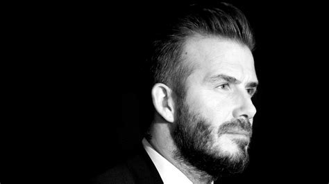 David Beckham Wallpaper Amazing Resolution T Fk Bog