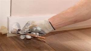 To understand gloss satinwood eggshell wood paint finishes for Can i use eggshell paint in a bathroom