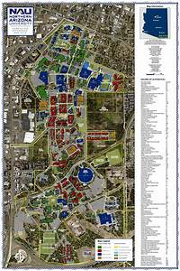 Gis Campus Reference Maps
