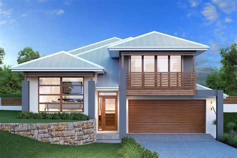 split level style split level house plans with porches