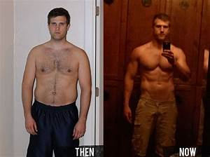 Results Insanity Without Diet Plan