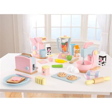 best play kitchen accessories best 25 play kitchen accessories ideas on 4583