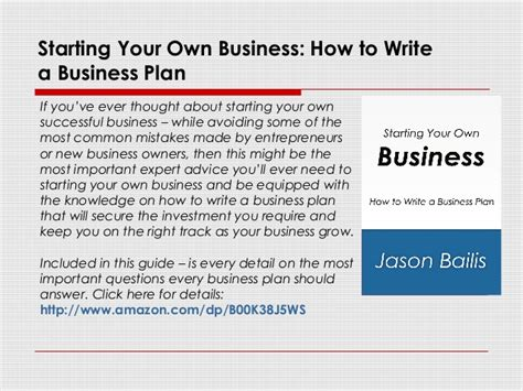 How To Make A Business Plan For A Restaurant Template by College Essays College Application Essays Writing Your