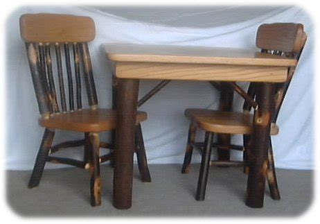 wooden childrens furniture exquisite quality amish