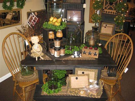 Kentucky Americana Gift Basket Cor Shop The Red