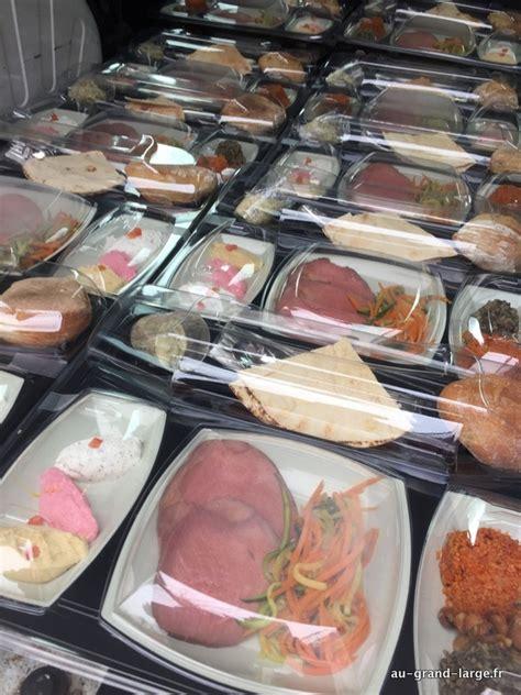 great cuisine a emporter photos gt gt plats cuisines a