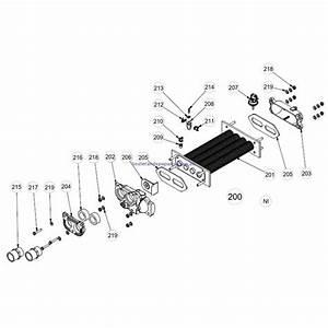 Raypak 127  U0026167 Gas Heater Spare Parts U2013 Heater And Spa Parts