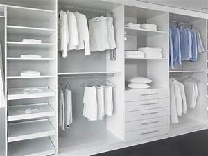 System Begehbarer Kleiderschrank : system begehbarer kleiderschrank eh91 hitoiro ~ Sanjose-hotels-ca.com Haus und Dekorationen