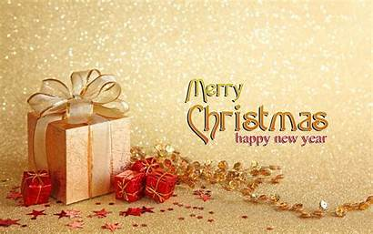 Merry Wishes Christmas Daily
