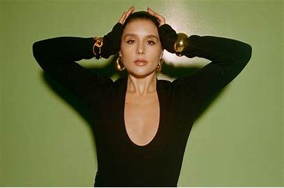 Ware Jessie Billboard Album Pleasure