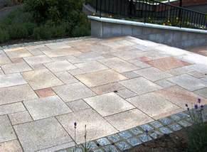bathroom tile ideas uk garden and patio mid century modern residential landscape