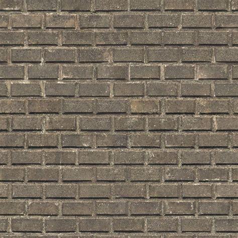 BrickLargeBlocks0024 Free Background Texture brick