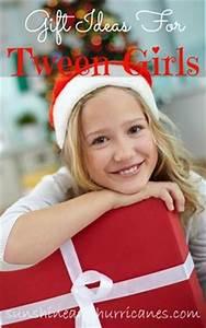 Teen Birthday Gifts on Pinterest