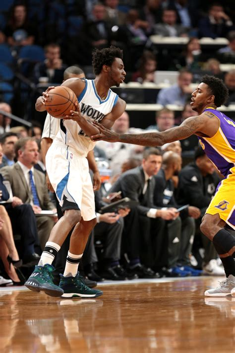 gallery wolves  lakers minnesota timberwolves