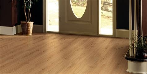 floor n decor how high conscience engineered timber flooring makes it easy for you floor n decor