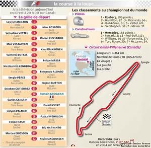 Mercedes Chatellerault : centre presse mercedes en premi re ligne ~ Gottalentnigeria.com Avis de Voitures
