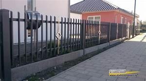 Sichtschutz Für Metallzaun : metallzaun aus polen pforten toren sichtschutz noch 15 889762 ~ Sanjose-hotels-ca.com Haus und Dekorationen