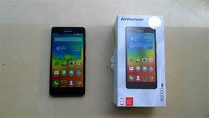Lenovo A6000 Plus Review Camera  Battery  Heating  Dolby