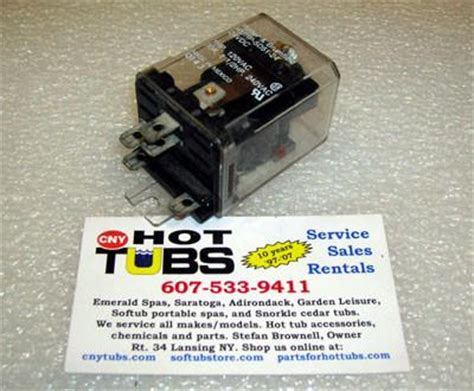 Dust Cover Relay Volt Amp Spdt Tab Size