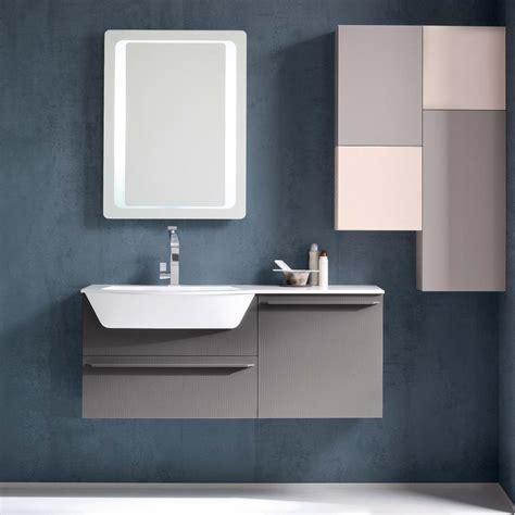 dimensioni mobile bagno dimensioni mobili bagno arredamento e mobili bagno with