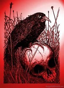 Death Omen   mgstewart93
