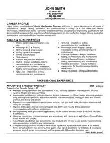 resume sle of accounting assistant job summary report accounts receivable template