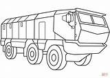 Coloring Army Carrier Pages Printable Vehicles Armored Personnel Print Military Drawing Paper Coloringbay Supercoloring Categories sketch template