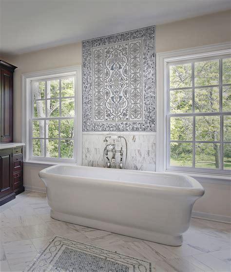 bathroom tiles summit nj flooring tile store near bathroom tiles summit nj bath flooring tile store nj