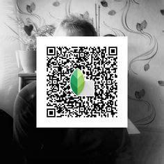 snapseed qr codes  atfotorado vsco cam snapseed