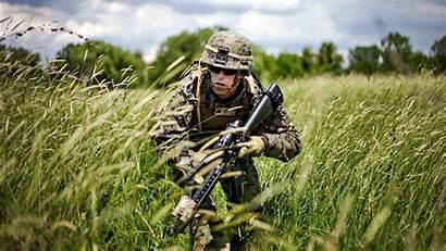 Military Wallpapers Soldier Wallpapersafari