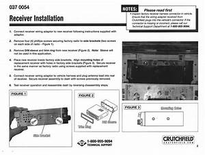 2002 Mitsubishi Lancer Oz Rally Radio Wiring Diagram