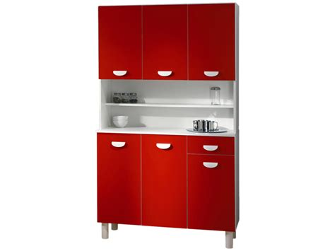 conforama meuble de cuisine meuble cuisine conforama divers besoins de cuisine