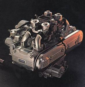 1000  Images About Goldwing Gl 1000  1100  1200 On Pinterest