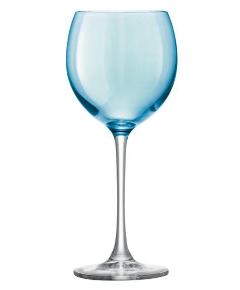 blue wine glasses photo wine glasses cliparts co