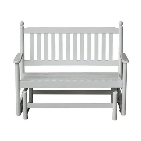 100 hayden island patio furniture sling chair patio
