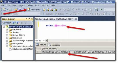 Version Sql Server Versions Select Locating Support