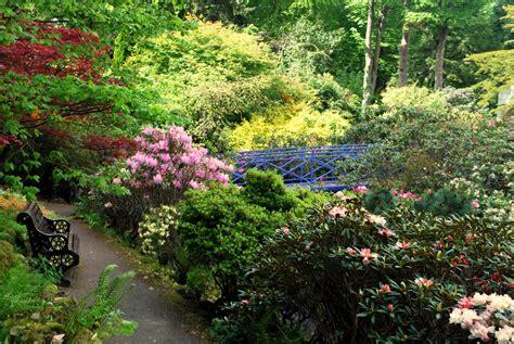 filejohnston gardens aberdeen ukjpg wikimedia commons