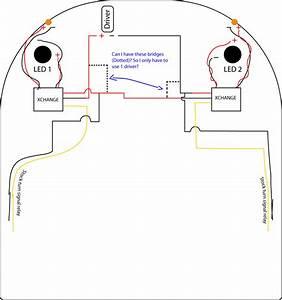 Resolved  Drl Switchback Wiring Help